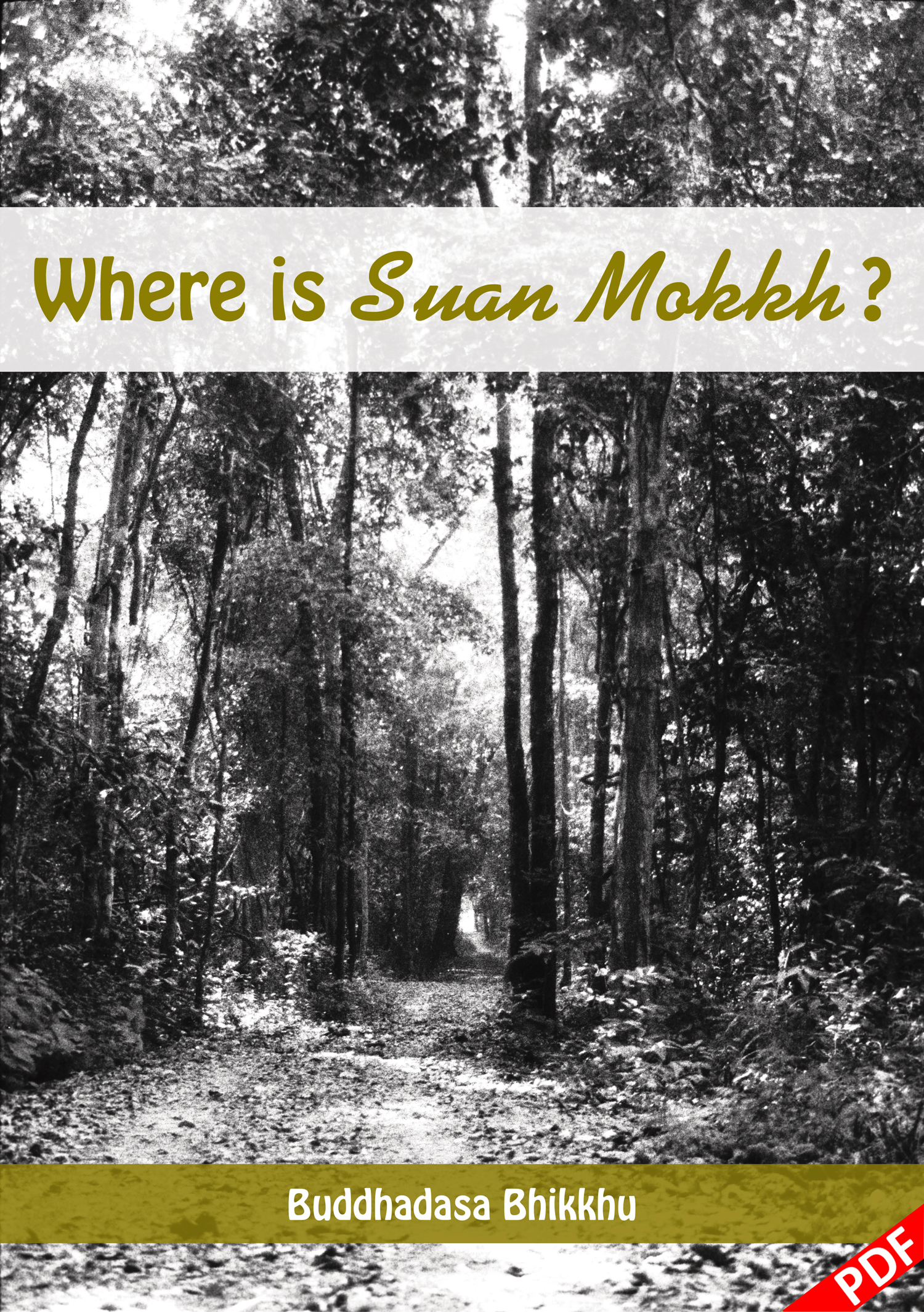 Where is suan mokkh pdf