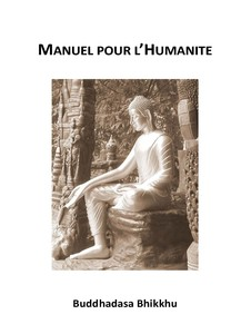 Manuel pour l humanite cover web